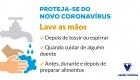 280220_Matéria Coronavírus Dicas