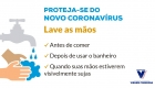 280220_Matéria Coronavírus Dicas2