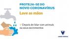 280220_Matéria Coronavírus Dicas3