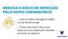 280220_Matéria Coronavírus Dicas4