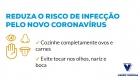 280220_Matéria Coronavírus Dicas6