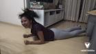 fitness008