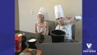 cookingclass002
