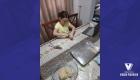 cookingclass006