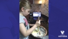 cookingclass010