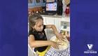 cookingclass032