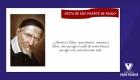 211220_Elisney e Flavia - Live Orientação e Pastoral11