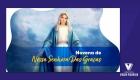 211220_Elisney e Flavia - Live Orientação e Pastoral15
