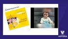 211220_Elisney e Flavia - Live Orientação e Pastoral23