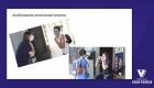211220_Elisney e Flavia - Live Orientação e Pastoral25