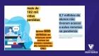 211220_Elisney e Flavia - Live Orientação e Pastoral3