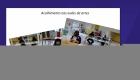 211220_Elisney e Flavia - Live Orientação e Pastoral31
