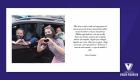 211220_Elisney e Flavia - Live Orientação e Pastoral32