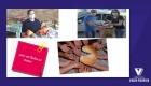 211220_Elisney e Flavia - Live Orientação e Pastoral5