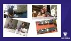 211220_Elisney e Flavia - Live Orientação e Pastoral7