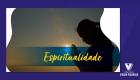 211220_Elisney e Flavia - Live Orientação e Pastoral8