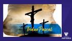 211220_Elisney e Flavia - Live Orientação e Pastoral9