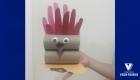 turkey036