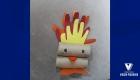 turkey041