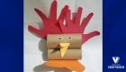turkey051