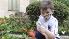 jardim002
