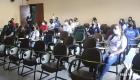 reuniãoprotocolos007