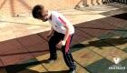 playground000