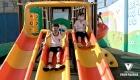 playground008