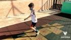 playground009