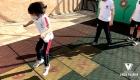 playground010