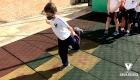 playground012