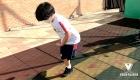 playground013