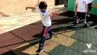 playground014