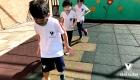 playground019
