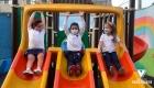 playground027